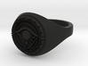 ring -- Wed, 17 Jul 2013 16:39:03 +0200 3d printed