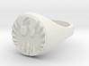 ring -- Wed, 24 Jul 2013 01:56:53 +0200 3d printed