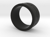 ring -- Sat, 27 Jul 2013 00:37:58 +0200 3d printed