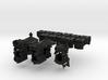Original Robo Upgrade parts Volume 1 3d printed