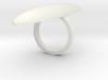 Ring (2) 3d printed