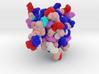 ProteinScope-1STP-0E058EDC 3d printed