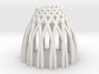 Lamp Shade 3d printed
