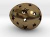 Mosaic Egg #13 3d printed
