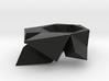 Twist-ring-mutation (medium) 3d printed