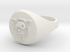 ring -- Mon, 12 Aug 2013 05:11:11 +0200 3d printed