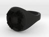 ring -- Thu, 22 Aug 2013 18:37:30 +0200 3d printed