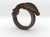 Avar Ring - us:7 3/4 fin:Ø18 3d printed
