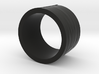 ring -- Sat, 31 Aug 2013 06:24:41 +0200 3d printed