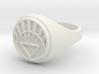 ring -- Wed, 04 Sep 2013 20:44:52 +0200 3d printed