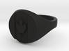 ring -- Fri, 06 Sep 2013 07:37:21 +0200 3d printed
