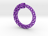 Spirals 3d printed