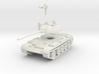 MG100-R03 T55 3d printed