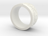 ring -- Fri, 13 Sep 2013 05:21:03 +0200 3d printed