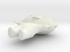 Stewie 3d printed