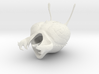 anthead 3d printed