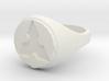 ring -- Tue, 17 Sep 2013 00:59:57 +0200 3d printed