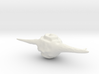 Snail 3d printed