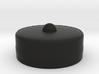 Pillbox-Hat (Test) 3d printed