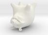 piggy2 3d printed
