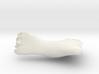 lábfej Deszk 3d printed