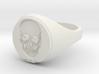 ring -- Fri, 20 Sep 2013 21:15:19 +0200 3d printed