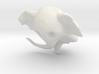 elephant rethinked 3d printed