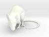 Rat 3d printed