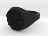 ring -- Sun, 22 Sep 2013 13:02:08 +0200 3d printed