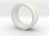 ring -- Sun, 22 Sep 2013 06:05:03 +0200 3d printed