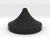 UGO Bluetooth Speaker Top 2 3d printed
