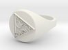 ring -- Tue, 24 Sep 2013 18:23:48 +0200 3d printed