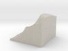 Terrafab generated model Fri Sep 27 2013 11:40:05  3d printed