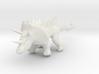rhino 3d printed