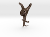 footlball goblin 3d printed