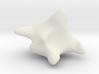 Ez egy izé,ami egy bigyó XD 3d printed