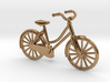 1:48 Vintage Bicycle 3d printed