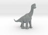 Brachiosaurus Chubbie Krentz 3d printed