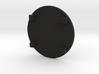 Spartan Shield 3d printed