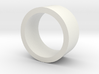 ring -- Mon, 07 Oct 2013 17:40:00 +0200 3d printed