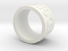 ring -- Wed, 09 Oct 2013 01:29:40 +0200 3d printed