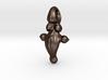 Afromyllus 3d printed