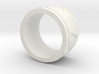 ring -- Sun, 13 Oct 2013 13:39:23 +0200 3d printed