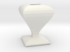 lorrie vase  3d printed