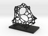 Hyper Web 3d printed