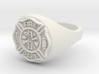 ring -- Thu, 17 Oct 2013 18:30:57 +0200 3d printed