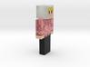 12cm | FinnTheHumann 3d printed