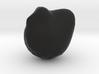 neu_bear 3d printed