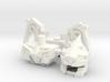 Linky Bot Upgrade Set 3d printed