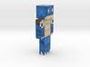 6cm | jokeesterr 3d printed